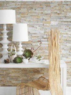 Natural Home Decor Ideas 13