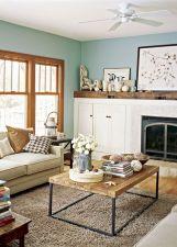 Natural Home Decor Ideas 18