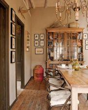 Natural Home Decor Ideas 21