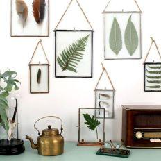 Natural Home Decor Ideas 25