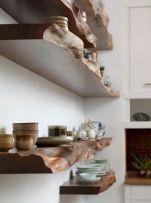 Natural Home Decor Ideas 29