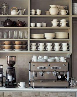 Organizer Kitchen Cabinets 122