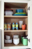 Organizer Kitchen Cabinets 17