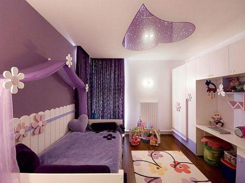 Teen Bedroom Decor 17