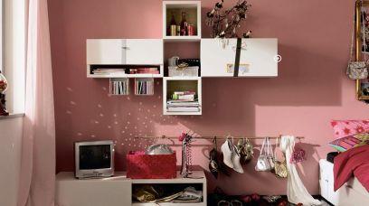 Teen Bedroom Decor 4