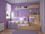 Teen Bedroom Decor 5