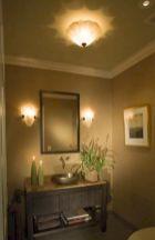 Bathroom Lighting Design 16