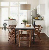 Modern Farmhouse Kitchen Tables 11