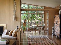 Northwest Contemporary Interior Design 18