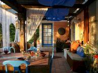 Outdoor Rooms Design 15