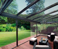 Outdoor Rooms Design 7