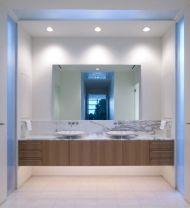 Bathroom Lighting Inspiration 11