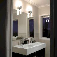 Bathroom Lighting Inspiration 2