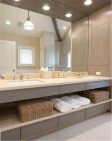 Bathroom Lighting Inspiration 3