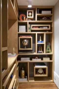 Creative Storage Design Ideas 10