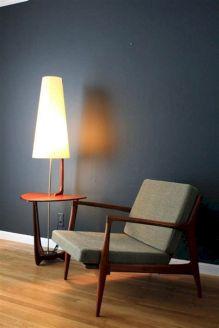 DIY Mid Century Modern Furniture Design 3