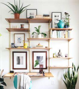 DIY Mid Century Modern Furniture Design 8