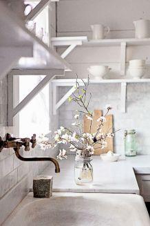 European Farmhouse Decorating Style 19