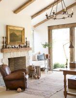 European Farmhouse Decorating Style 30