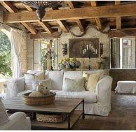 European Farmhouse Decorating Style 6