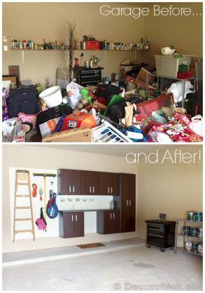 Garage House Ideas 10