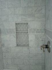 Marble Shower Tile Design 19