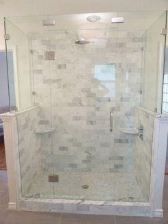 Marble Shower Tile Design 20