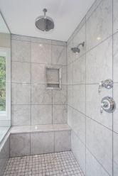Marble Shower Tile Design 4