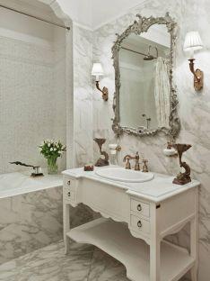Modern Bathroom Design And Decor 4