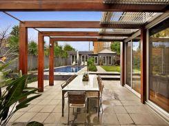 Outdoor Living Design Ideas 18