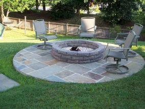 DIY Backyard Patio Ideas 215