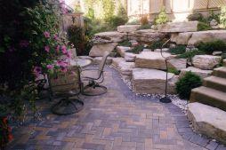 DIY Backyard Patio Ideas 218
