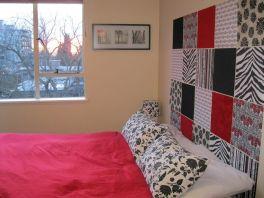 DIY Bedding Teen Girl Decoration 14