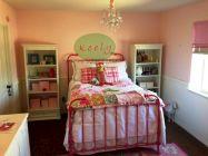 DIY Bedding Teen Girl Decoration 19