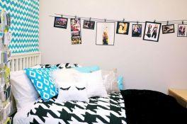 DIY Bedding Teen Girl Decoration 5