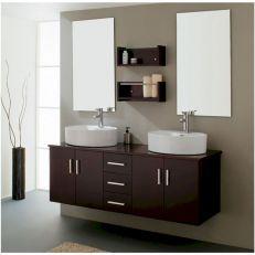 Luxurious Bathroom Vanity 15