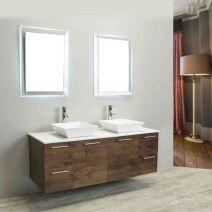 Luxurious Bathroom Vanity 21