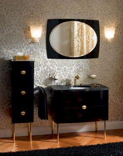 Luxurious Bathroom Vanity 3