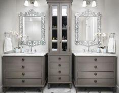 Luxurious Bathroom Vanity 7