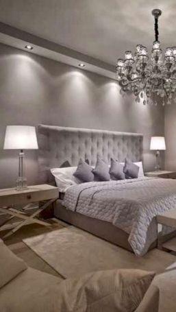 Luxurious Bedding Design 210