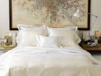 Luxurious Bedding Design 22
