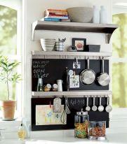 Small Kitchen Storage Ideas 10