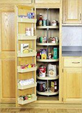 Small Kitchen Storage Ideas 20