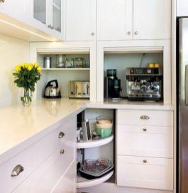 Small Kitchen Storage Ideas 21