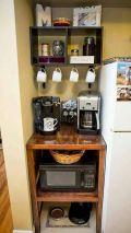 Small Kitchen Storage Ideas 29