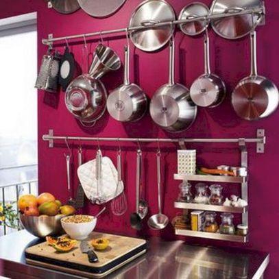 Small Kitchen Storage Ideas 3