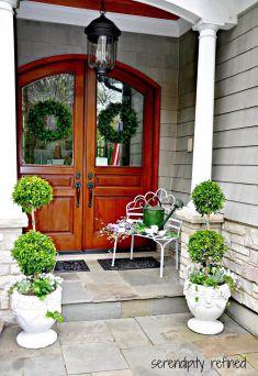Summer Planter Ideas 11