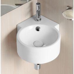 RV Bathroom Sinks Ideas 15