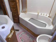 RV Bathroom Sinks Ideas 7