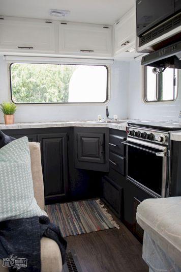 RV Kitchen Makeover Ideas 0101